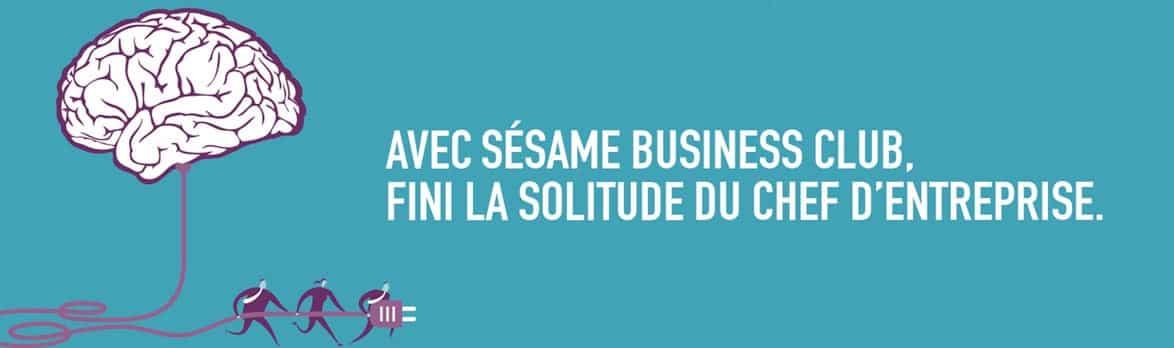 sesame_business_club